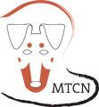 Manchester Terrier Club Nederland